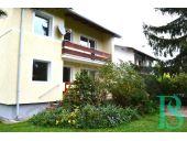Haus, 2351, Wiener Neudorf