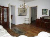 Mietwohnung, 1050, Wien