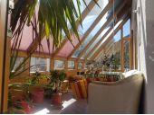 Haus, 5500, Bischofshofen