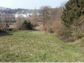 Grundstück, 4222, St. Georgen an der Gusen