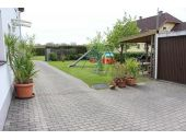 Eigentum, 4800, Attnang-Puchheim