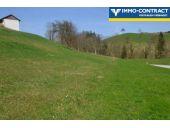 Grundstück, 4452, Ternberg