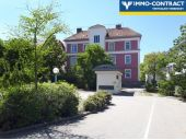 Haus, 3950, Gmünd