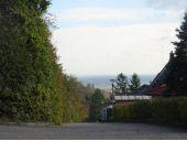 Haus, 2102, Hagenbrunn