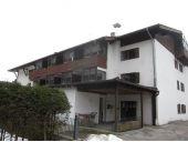Eigentum, Bischofswiesen