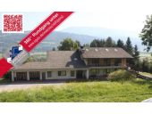 Haus, 9701, Mauthbrücken