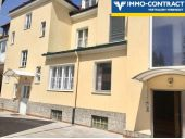 Zinshaus, 3100, St. Pölten