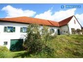 Zinshaus, 8282, Loipersdorf bei Fürstenfeld