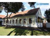 Haus, 8382, Mogersdorf