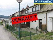 Haus, 2763, Pernitz