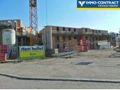 Eigentum, 4690, Schwanenstadt