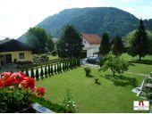 Haus, 9751, Sachsenburg