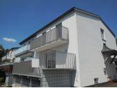 Haus, 5020, Salzburg