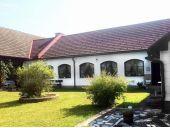 Haus, 7412, Wolfau