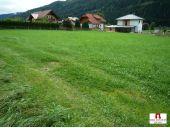 Grundstück, 9564, Reichenau