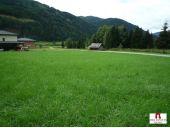 Grundstück, 9564, Gnesau / Sankt Margarethen