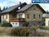 Haus, 3900, Schwarzenau