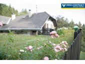 Haus, 4182, Waxenberg