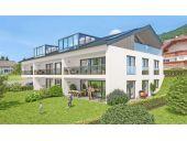 Eigentum, 4866, Unterach am Attersee