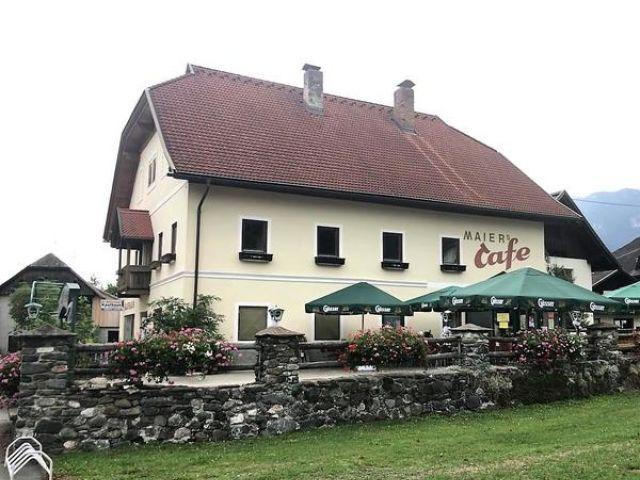 Lokal/Geschäft, 9631, Rattendorf