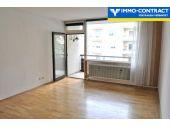 Eigentum, 8010, Graz,03.Bez.:Geidorf