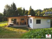 Haus, 9554, Sankt Urban