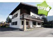 Haus, 5751, Maishofen