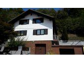 Haus, 4221, Steyregg