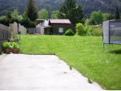 Grundstück, 6091, Götzens