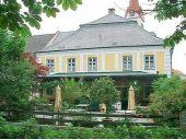 Lokal/Geschäft, 3300, Amstetten