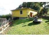 Haus, 8302, Nestelbach bei Graz