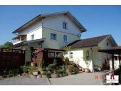 Eigentum, 6812, Meiningen