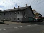 Mietwohnung, 4880, St. Georgen im Attergau