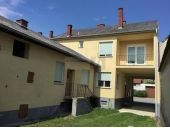 Haus, 7082, Donnerskirchen