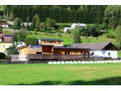 Haus, 4272, Weitersfelden