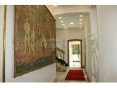 Haus, 1180, Wien