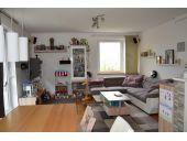 Haus, 4201, Gramastetten