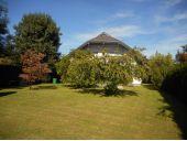 Haus, 9081, Maria Wörth