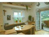Haus, 4273, Unterweißenbach
