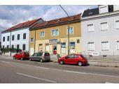 Lokal/Geschäft, 2511, Pfaffstätten, Bez. Baden
