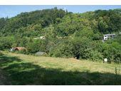 Grundstück, 8052, Graz