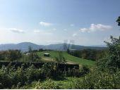 Grundstück, 8045, Graz