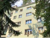 Eigentum, 1020, Leopoldstadt