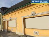 Haus, 1230, Wien