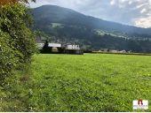 Grundstück, 6130, Schwaz