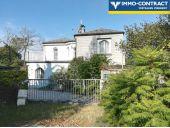 Haus, 2294, Breitensee