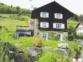 Haus, Berneck