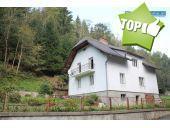 Haus, 8253, Waldbach