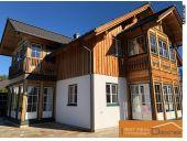 Haus, 8990, Bad Aussee