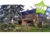 Haus, 2070, Mitterretzbach